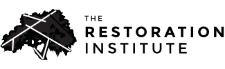 The Restoration Institute